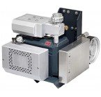 Компрессорный агрегат на базе Bulkline 650