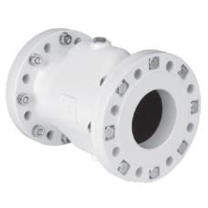 Пережимной клапан АКО VF100